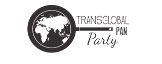 TRANSGLOBAL PAN PARTY BLOG